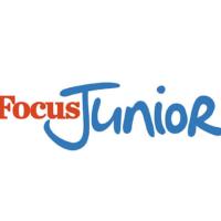 Focus-Junior_Logo-Nuovo-1024x768