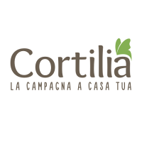 Cortilia_Logo