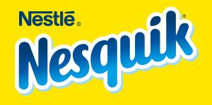 logo-nestle-nesquik_1